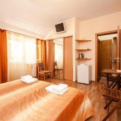 Гостевой дом Виктор удобства в номере