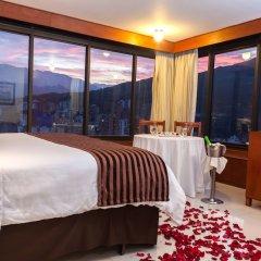 Отель Torre De Cali Plaza Hotel Колумбия, Кали - отзывы, цены и фото номеров - забронировать отель Torre De Cali Plaza Hotel онлайн фото 14