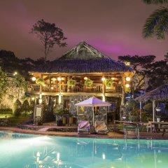 Отель Saigon Halong Халонг бассейн фото 3