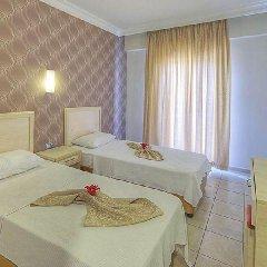 Club Green Valley Турция, Мармарис - отзывы, цены и фото номеров - забронировать отель Club Green Valley онлайн фото 8