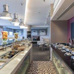 Отель Premier Inn Doha Education City питание фото 3