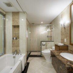 Hotel Riviera ванная фото 2