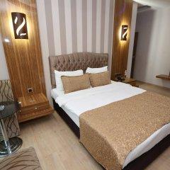 Luks Hotel Турция, Мерсин - отзывы, цены и фото номеров - забронировать отель Luks Hotel онлайн комната для гостей фото 5
