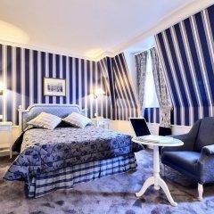 Отель Golden Tulip Washington Opera Франция, Париж - 11 отзывов об отеле, цены и фото номеров - забронировать отель Golden Tulip Washington Opera онлайн фото 8