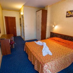 Апартаменты Apartment Arendoo in Bahami Complex комната для гостей фото 3