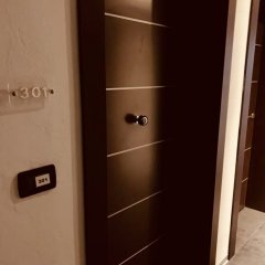 Suite Domus Hotel фото 21