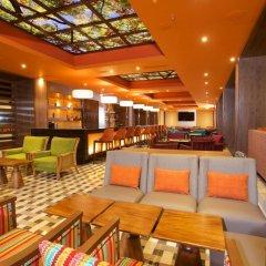 Отель Omni Cancun Hotel & Villas - Все включено Мексика, Канкун - 1 отзыв об отеле, цены и фото номеров - забронировать отель Omni Cancun Hotel & Villas - Все включено онлайн питание