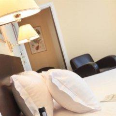Отель Gounod Hotel Франция, Ницца - 7 отзывов об отеле, цены и фото номеров - забронировать отель Gounod Hotel онлайн комната для гостей фото 4