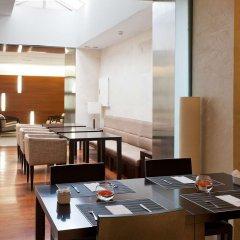 Отель Nh Rambla de Alicante питание фото 3