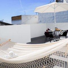 Отель ConilPlus Apartment-Herreria I Испания, Кониль-де-ла-Фронтера - отзывы, цены и фото номеров - забронировать отель ConilPlus Apartment-Herreria I онлайн фото 7