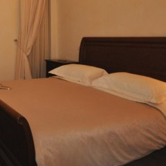 Hotel Ippoliti комната для гостей фото 5