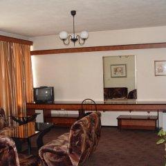 Отель Family Hotel Gabrovo Болгария, Боженци - отзывы, цены и фото номеров - забронировать отель Family Hotel Gabrovo онлайн комната для гостей