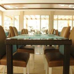 Marcan Resort Hotel Турция, Олудениз - отзывы, цены и фото номеров - забронировать отель Marcan Resort Hotel - All Inclusive онлайн гостиничный бар