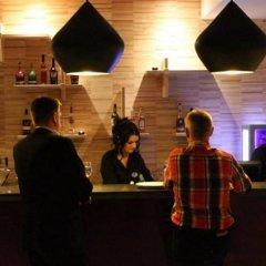 Отель Quality Hotel Lulea Швеция, Лулео - 1 отзыв об отеле, цены и фото номеров - забронировать отель Quality Hotel Lulea онлайн фитнесс-зал