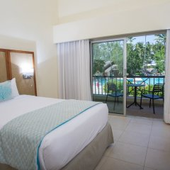 Отель Impressive Resort & Spa Punta Cana – All Inclusive комната для гостей фото 3