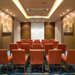 Отель Hyatt Regency Phuket Resort Таиланд, Камала Бич - 1 отзыв об отеле, цены и фото номеров - забронировать отель Hyatt Regency Phuket Resort онлайн помещение для мероприятий фото 2