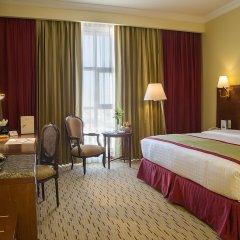 Rayan Hotel Sharjah комната для гостей фото 6