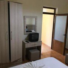 Отель President Албания, Голем - отзывы, цены и фото номеров - забронировать отель President онлайн удобства в номере фото 2