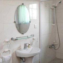 Ultimate Hotel ванная фото 2