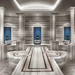 Divan Istanbul Asia Турция, Стамбул - 2 отзыва об отеле, цены и фото номеров - забронировать отель Divan Istanbul Asia онлайн сауна фото 3