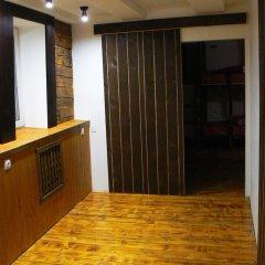 Гостиница Yagoda Hostel в Иркутске 1 отзыв об отеле, цены и фото номеров - забронировать гостиницу Yagoda Hostel онлайн Иркутск сейф в номере