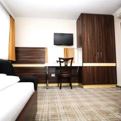 Primus Hotel & Apartments комната для гостей фото 2