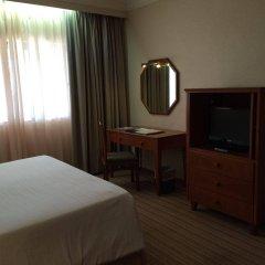Bayview Hotel Melaka удобства в номере фото 2
