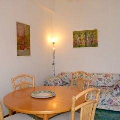 Отель Valeria Джардини Наксос комната для гостей фото 4