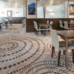 Отель Scandic Kaisaniemi Финляндия, Хельсинки - - забронировать отель Scandic Kaisaniemi, цены и фото номеров питание фото 3