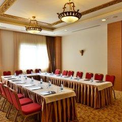 Adenya Hotel & Resort Турция, Аланья - отзывы, цены и фото номеров - забронировать отель Adenya Hotel & Resort - All Inclusive онлайн парковка