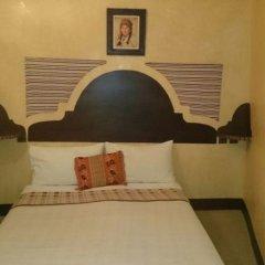 Отель Dar Bargach Марокко, Танжер - отзывы, цены и фото номеров - забронировать отель Dar Bargach онлайн детские мероприятия