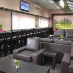 New Metropole Hotel Израиль, Иерусалим - отзывы, цены и фото номеров - забронировать отель New Metropole Hotel онлайн фото 2