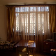 Hotel VIVAS удобства в номере фото 2