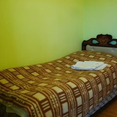 Отель Aspet Армения, Татев - отзывы, цены и фото номеров - забронировать отель Aspet онлайн спа