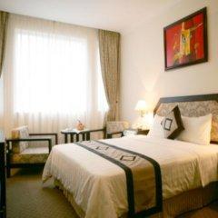 Star View Hotel Hanoi комната для гостей фото 2