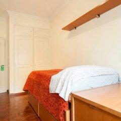 Отель 02 Nice Flat by Quinta das Conchas детские мероприятия фото 2