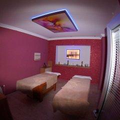 Tonoz Beach Турция, Олудениз - 2 отзыва об отеле, цены и фото номеров - забронировать отель Tonoz Beach онлайн спа фото 2