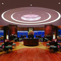 Отель New Coast Hotel Manila Филиппины, Манила - отзывы, цены и фото номеров - забронировать отель New Coast Hotel Manila онлайн интерьер отеля