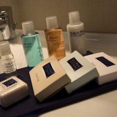 Aregai Marina Hotel & Residence ванная фото 2
