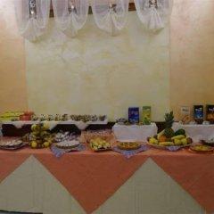 Hotel Centrale Лорето помещение для мероприятий
