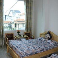 Отель Dalat View Homestay Далат фото 18