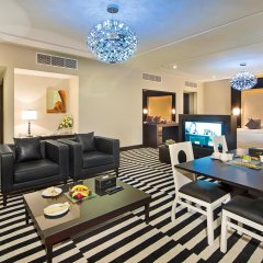 Mangrove Hotel интерьер отеля