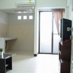Отель Living Naraa Таиланд, Бангкок - отзывы, цены и фото номеров - забронировать отель Living Naraa онлайн фото 3