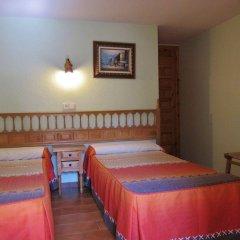Отель Mesón de L'Ainsa Испания, Аинса - отзывы, цены и фото номеров - забронировать отель Mesón de L'Ainsa онлайн детские мероприятия