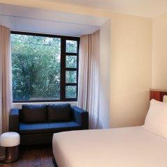 Отель Balmes Испания, Барселона - 10 отзывов об отеле, цены и фото номеров - забронировать отель Balmes онлайн фото 3