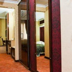 Gondol Hotel Турция, Мерсин - отзывы, цены и фото номеров - забронировать отель Gondol Hotel онлайн интерьер отеля фото 3