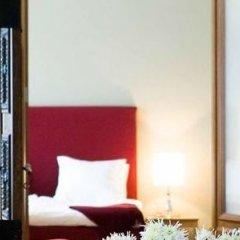 Отель «Валдемарс Рига» под управлением Accor Латвия, Рига - 10 отзывов об отеле, цены и фото номеров - забронировать отель «Валдемарс Рига» под управлением Accor онлайн ванная