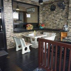 Отель BB GuestHouse Таиланд, Бангкок - отзывы, цены и фото номеров - забронировать отель BB GuestHouse онлайн