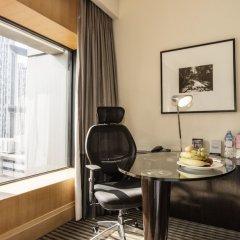 Отель Amara Singapore (SG Clean) Сингапур, Сингапур - отзывы, цены и фото номеров - забронировать отель Amara Singapore (SG Clean) онлайн фото 2