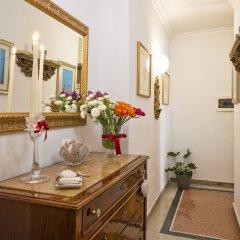Отель B&B Le Sibille Италия, Рим - отзывы, цены и фото номеров - забронировать отель B&B Le Sibille онлайн удобства в номере